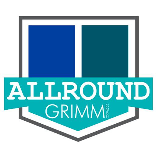 allround-grimm.de
